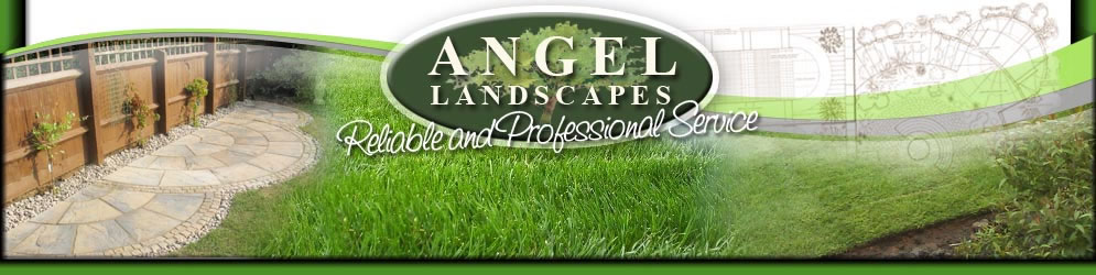 garden maintenance Northampton