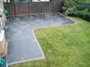 Slate Patio Northampton