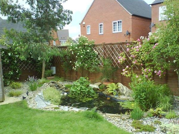 Landscape Gardening Jobs Northampton u2013 izvipi.com